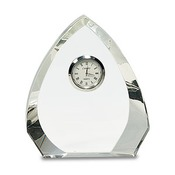 Arch Crystal Clock CRY170